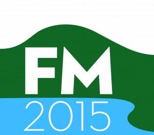 FM2015_logo_square