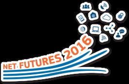 NET-FUTURES-2016